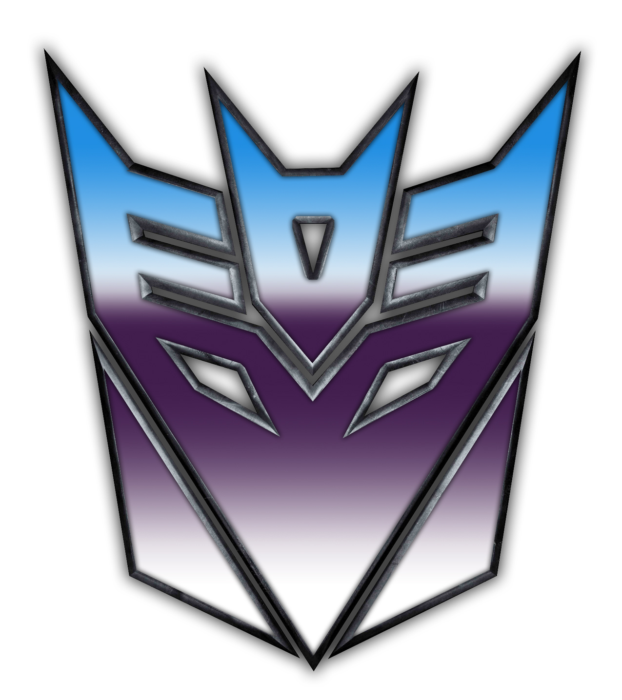 Transformers Animated Western Animation  TV Tropes